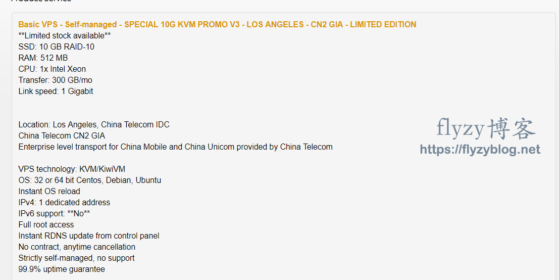 bandwagonhost-cn2-gia-limited-edition