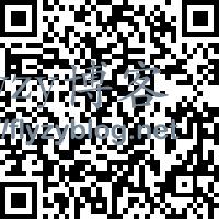 2020年北京电信校园卡办理